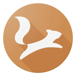 tfs_icon_1_1024x.png