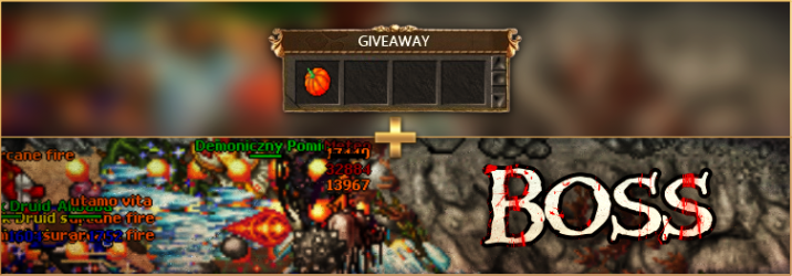 giveboss.png