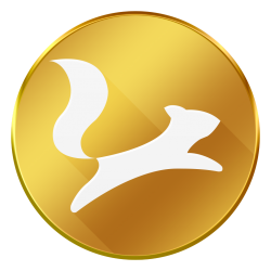 tfs_icon_1_1024x_v2.png