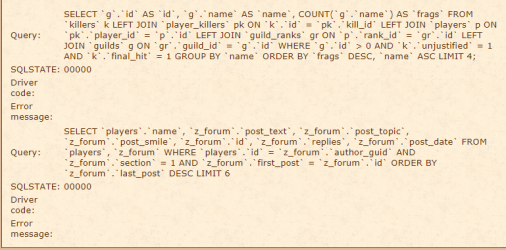 error account making.png