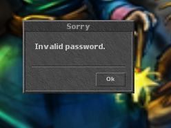 invalid password.png