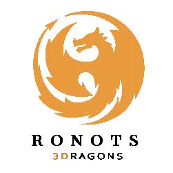 3dragons_logo-02 (1).png