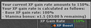 XPGAINRATE.png