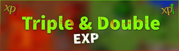 Triple__Double_XP.png