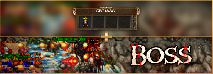 giveboss (1).png