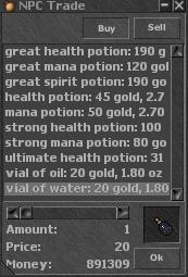vial of water.png