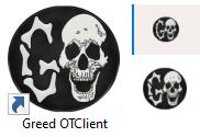 Greed_OTC_ico.png