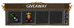 giveaway-removebg-preview-removebg-preview__1_-removebg-preview.png