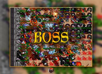 Boss_2.png