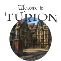 TurionWelcome.png