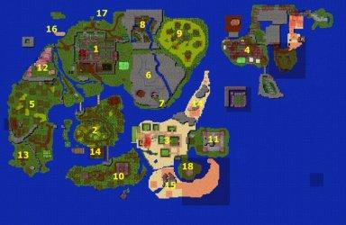 map turion.jpg