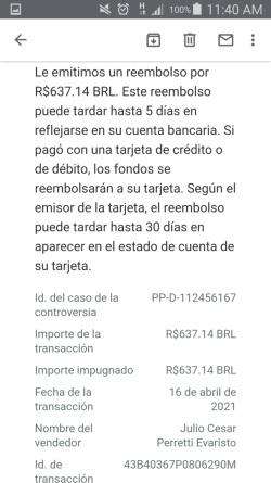 Screenshot_2021-05-20-11-40-23.png