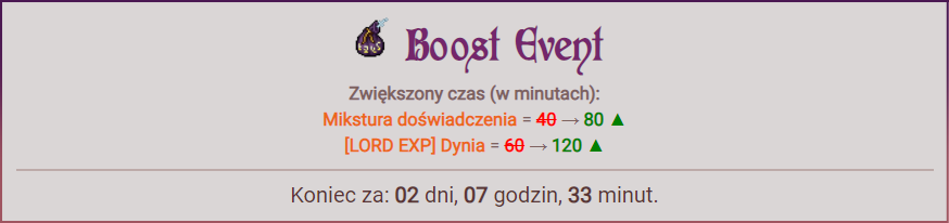 boost_event_2_ramka.png