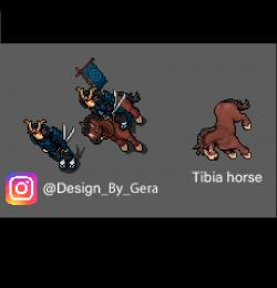 samurai horse.png