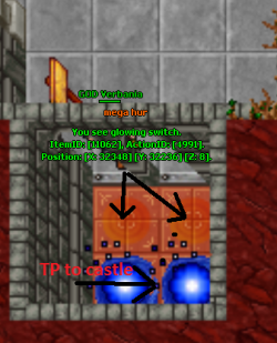 castle stepin.png