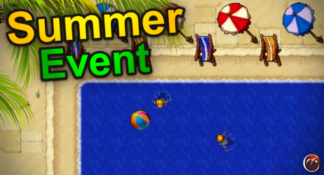Summer_Event_2021.png