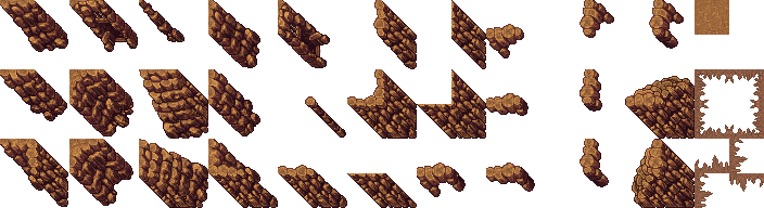 Mountain_Brown.png