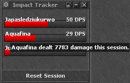 dps.png