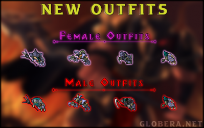 newOutfits.png