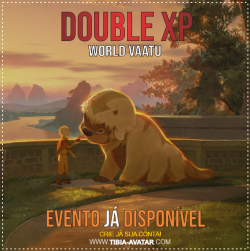 eventodouble.png