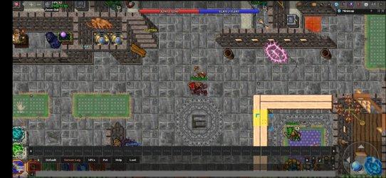 Screenshot_20210713_191538_com.otclientv8.jpg