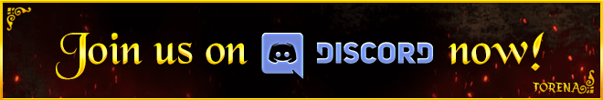 discord.png