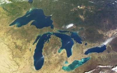 brighter-In-Your-State-subject-Great-Lakes-from-Space-Credit-NOAA-Great-Lakes-CoastWatch.-2.jpg