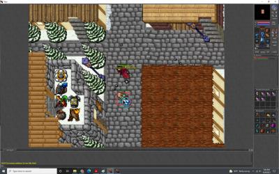 PK screenshot.png