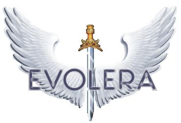 evolera2.png