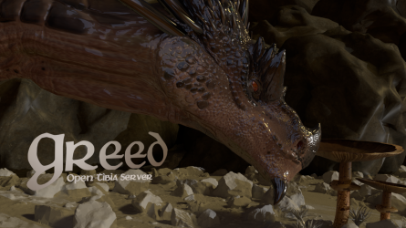 greed_dragon_2.png