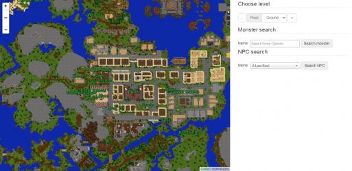 romek mini mapa.png