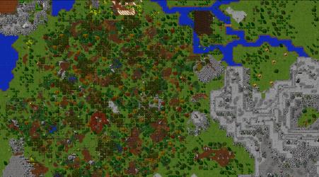 screenshot_2021-08-3-10-10-10.png