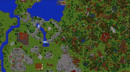 screenshot_2021-08-7-11-54-41.png