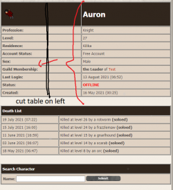 table_align.png