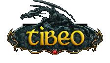 tibia_logo.png