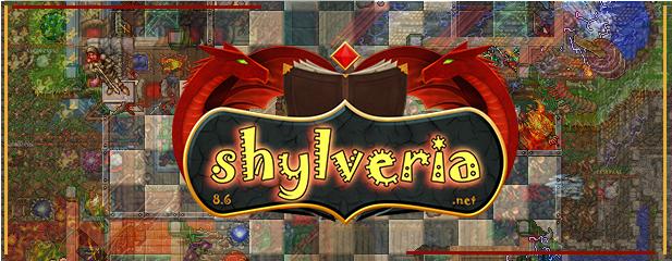 Shylveria.png