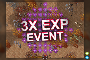 3X_EXP.png