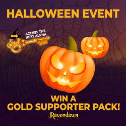 win a gol supporter pack!.png
