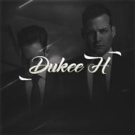 DukeeH