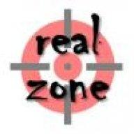 Realzone
