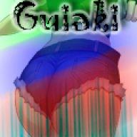 Guiaki