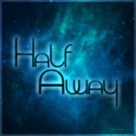 HalfAway