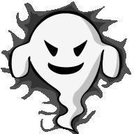 GhostX