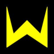 God/Gm commands   OTLand