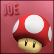 Joepod