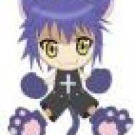 Knight God