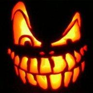 SpookieGamer