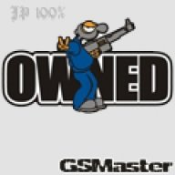 GSMaster