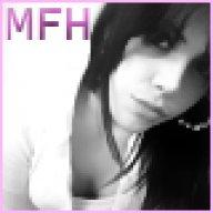 MiaFH