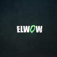 elwow94